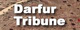 darfurtribune-thumbnail2.jpg